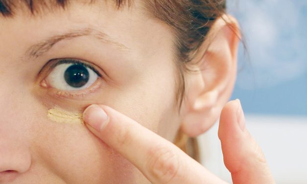 How To Get Rid Of Dark Circles Fast – 15 Tips To Remove Dark Circles Under Eyes
