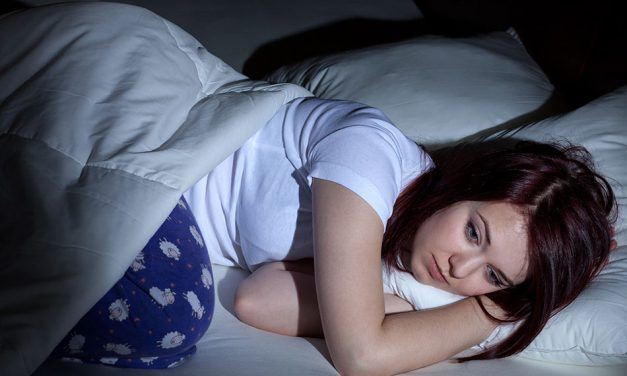 What is insomnia? How can you diagnosis and treat insomnia