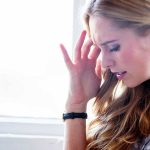 What is a panic attack – how can you know it as a panic