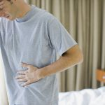 How Long Does Stomach Flu Last? – Symptoms & Treatments
