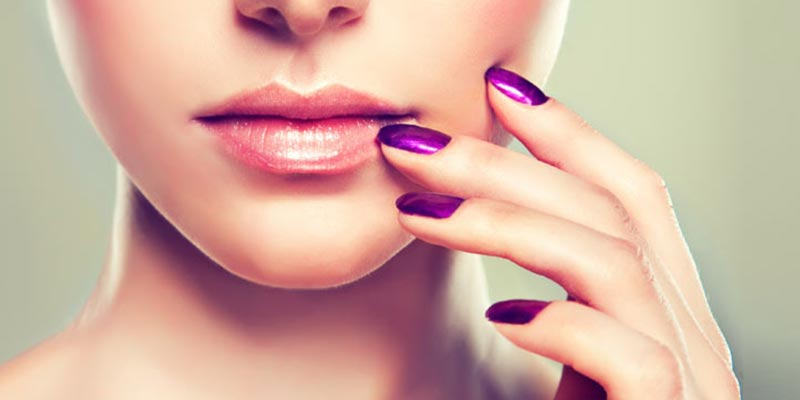 Home remedies that works for perfect nails